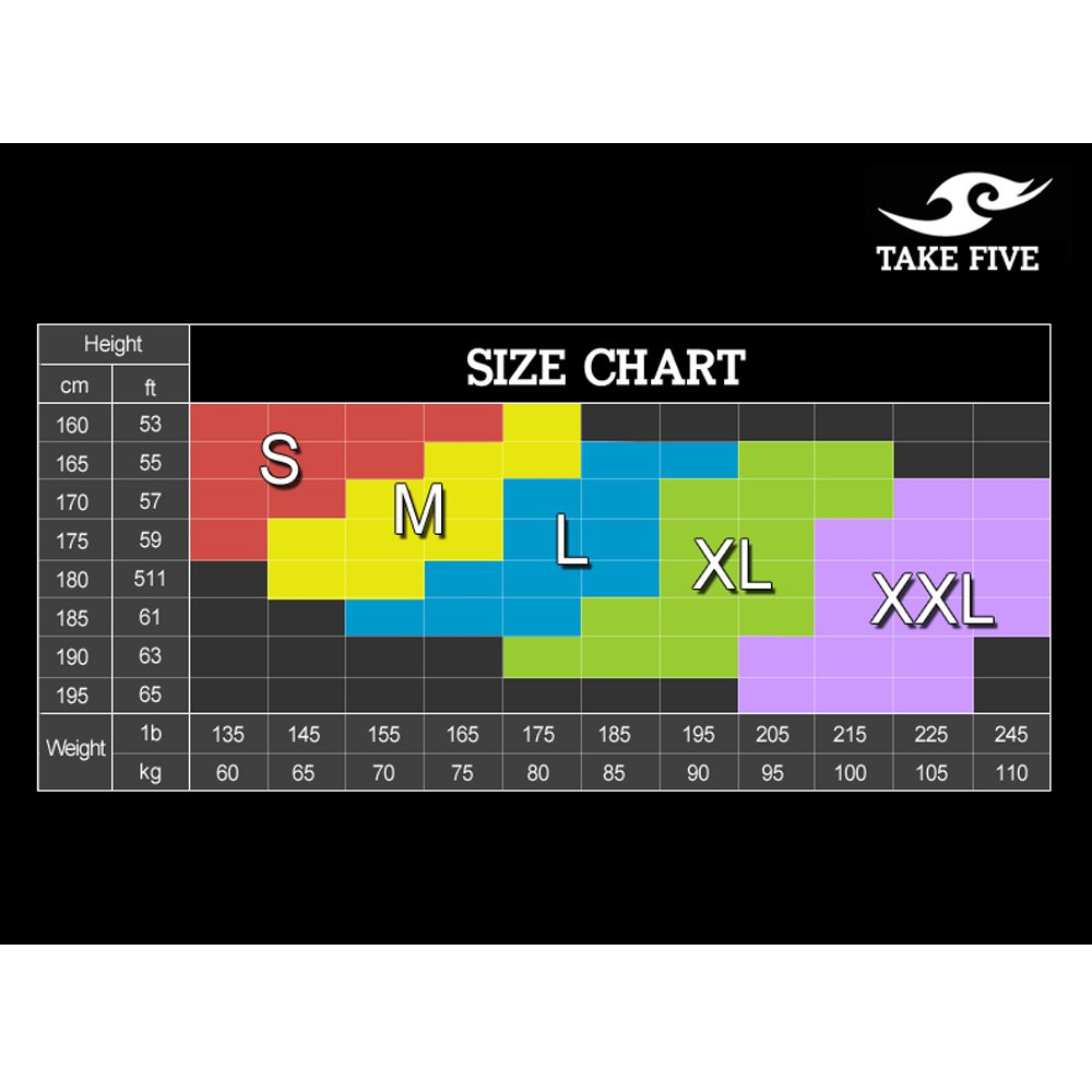 New 210 Black Skin Compression Tights Base Layer Running Shirts Men