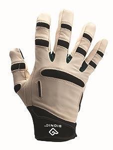 Bionic Gloves Men's RELIEFGRIP Gardening Gloves