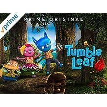 Tumble Leaf Season 2