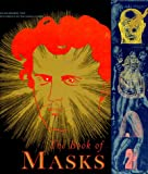 The Book of Masks: French Symbolist and Decadent Writing of the 1890s