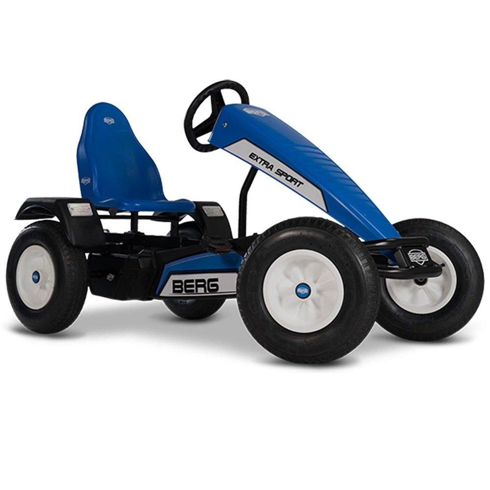Berg 8715839051094 extra Sport BFR de 3 Kart