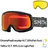 Smith Riot Snow Goggle - Women's