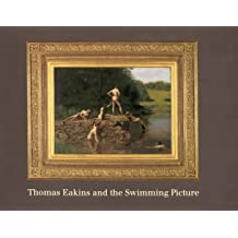 Thomas Eakins and the Swimming Picture