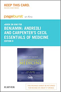 Andreoli and carpenters cecil essentials of medicine elsevier ebook andreoli and carpenters cecil essentials of medicine elsevier ebook on intel education study retail access fandeluxe Gallery