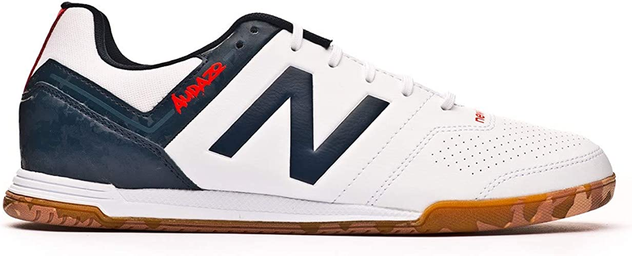 calcetto new balance