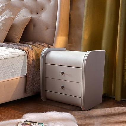 Superieur FJIWDTGYHFGT Modern Simple Locker,Drawer Nightstand,Fabric Bedside Table  Bedroom Locker Storage Table Personalized