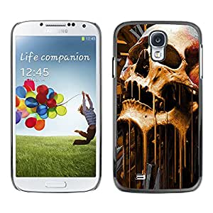 - Clown Evil Joker - - Hard Plastic Protective Aluminum Back Case Skin Cover FOR HTC D826 826 d826w Queen Pattern