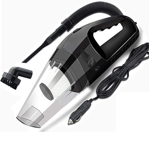 Aspirador portátilMini aspirador pequeño de alta potencia húmedo y ...
