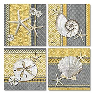 617Y9fs9XsL._SS300_ Best Sand Dollar Wall Art and Sand Dollar Wall Decor For 2020