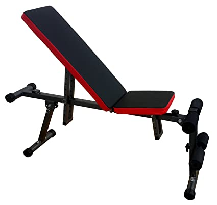 Image result for Weight Training Benches . jpg