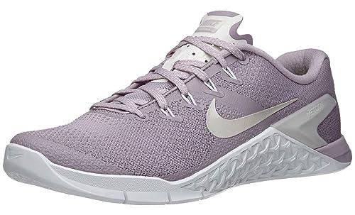 Nike 4 LaufschuheSchuheamp; Wmns Metcon Handtaschen Damen IYWE9DH2