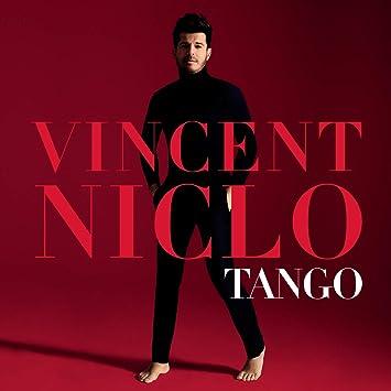 tango vincent niclo