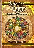 Science Of Light, Vol.2