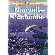 NOUVELLE-ZLANDE 2ÔME DITION