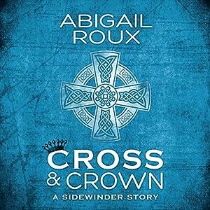 Cross & Crown Hörbuch