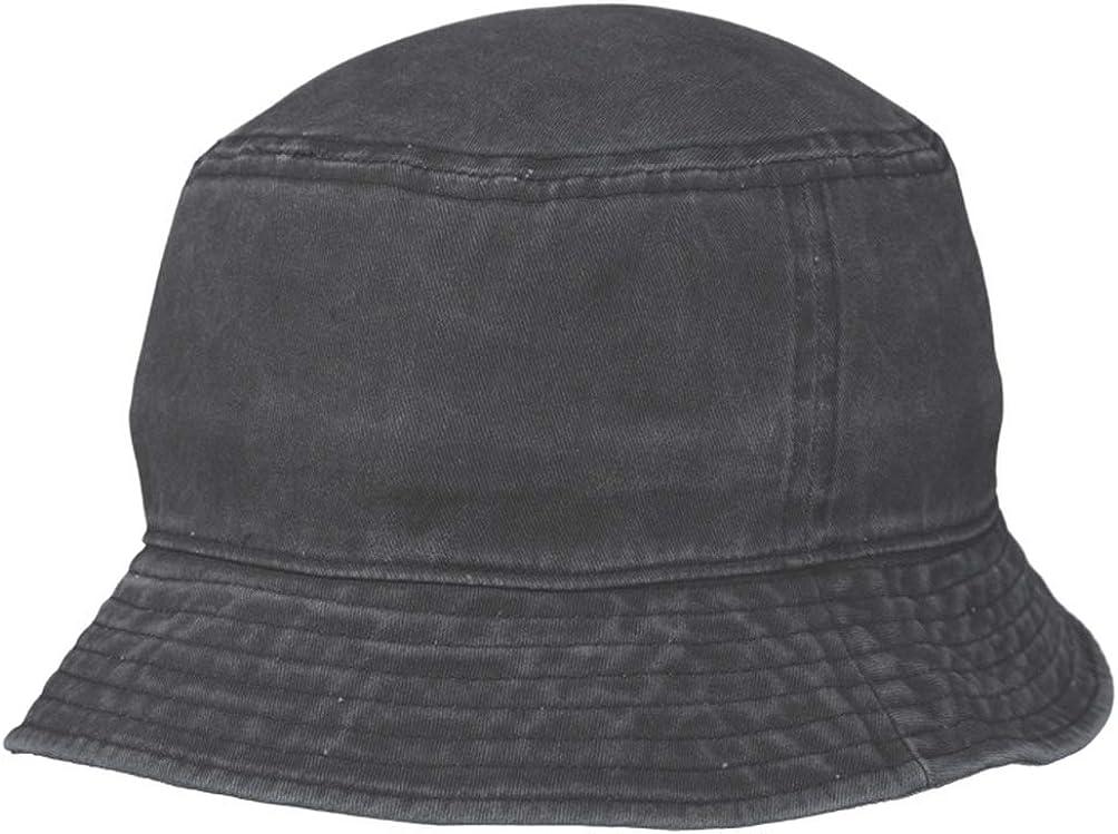 Cappello da pescatore WEROR 47156 da uomo e da donna