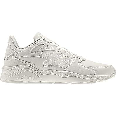 adidas Chaos EE5588 Sneakers Uomo Bianco Size 44: Amazon.it