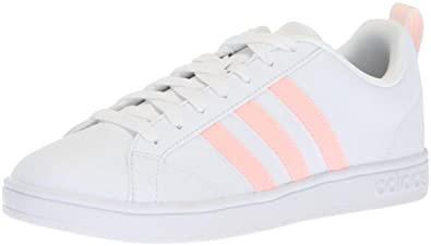 Adidas OriginalsVS Advantage - Vs Advantage Damen: Amazon.de ...