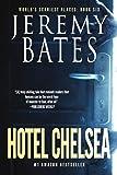 Hotel Chelsea: 6