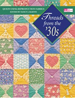 Cotton Candy Quilts: Using Feedsacks, Vintage and Reproduction ... : cotton candy quilts - Adamdwight.com