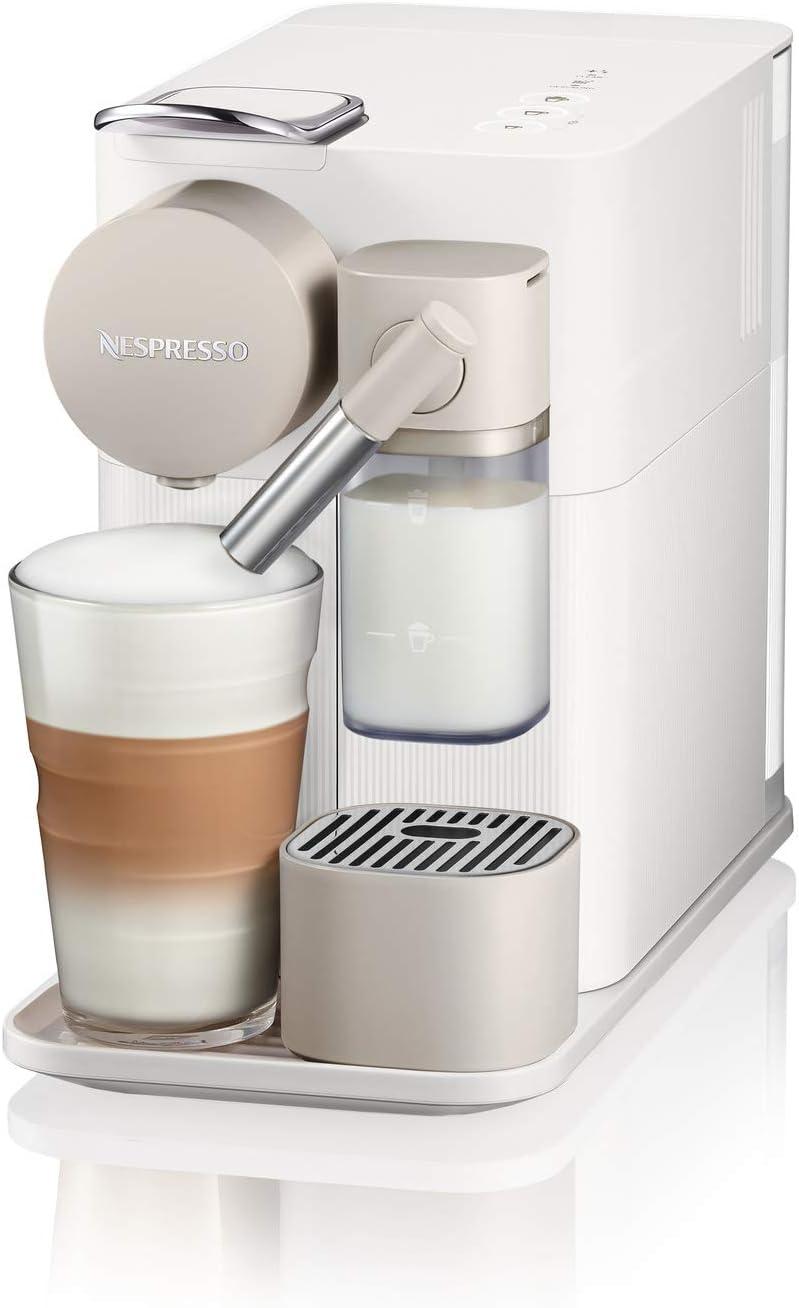 ネスプレッソ コーヒーメーカー ラティシマ・ワン F111