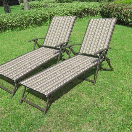 mainstays-fair-park-sling-folding-lounge-chairs-set-of-2-solid-stripe-multi-stripe