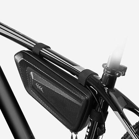 VGEBY1 Bolsa para Guardar Bicicletas, Bolsa Impermeable con ...