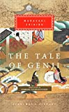 Image of The Tale Of Genji (Everyman's Library Classics)