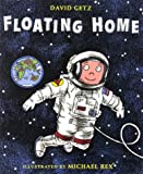 Floating Home, David Getz, 0805065806