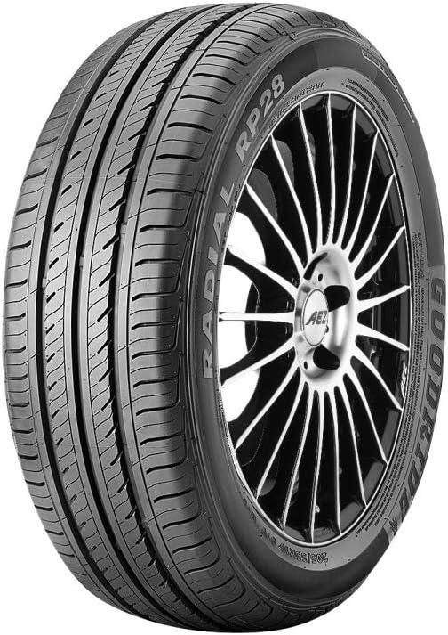 Goodride Rp28 205 60 R16 92v Auto