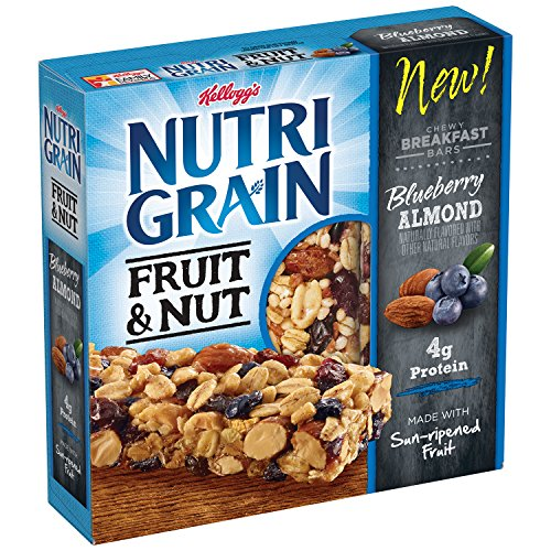 kelloggs-nutri-grain-fruit-and-nut-bars-blueberry-almond-5-count-pack-of-12