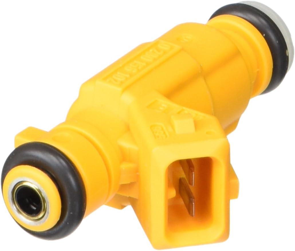 Bosch Original Equipment 0280156159 Fuel Injector