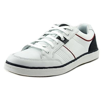 4c856bcbcabe Skechers Men s Lanson Rometo Sneaker