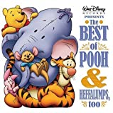 Best of Pooh & Friends & Heffalumps Too