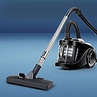 2200W Vacuum Cleaner-Black