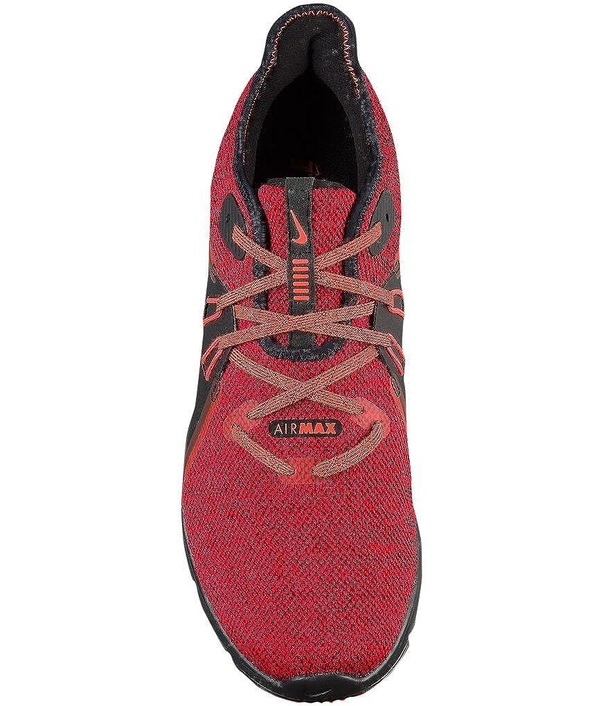 Nike Air Max Sequent 3, Scarpe da da da Ginnastica Basse Uomo   New Style    Uomo/Donna Scarpa  09ec52