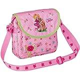 Die Spiegelburg 30351 Kindergartentasche