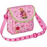 30351 - Princesa Lillifee: Kindergartentasche