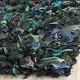 Safavieh Rio Shag Collection SG951A Handmade Green