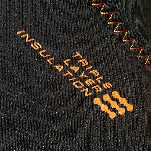 『3年保証』 Waterproof Waterproof Male B06XFZFLK6 3D Mesh Mesh Vest - 3DVEST-M-ML [並行輸入品] B06XFZFLK6, フキアゲマチ:7795103d --- a0267596.xsph.ru