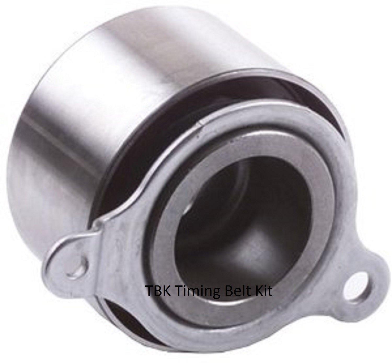 Tbk Timing Belt Kit Acura Integra Gsr 1994 To 2001 2005 On Automotive