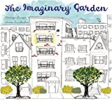 The Imaginary Garden, Andrew Larsen, 1554532795