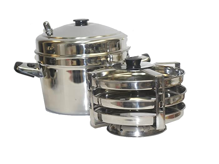 Top 8 Stand For Thali For Cooker