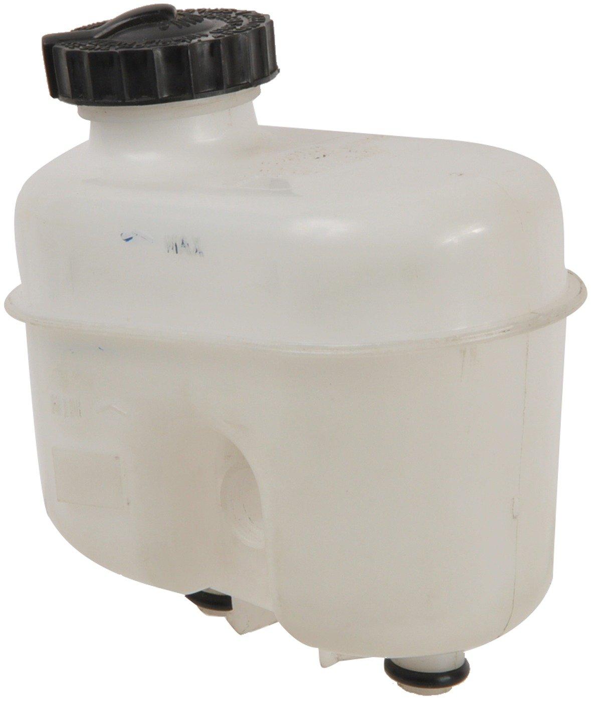 Cardone Service Plus 1R-2917 New Master Cylinder Reservoir