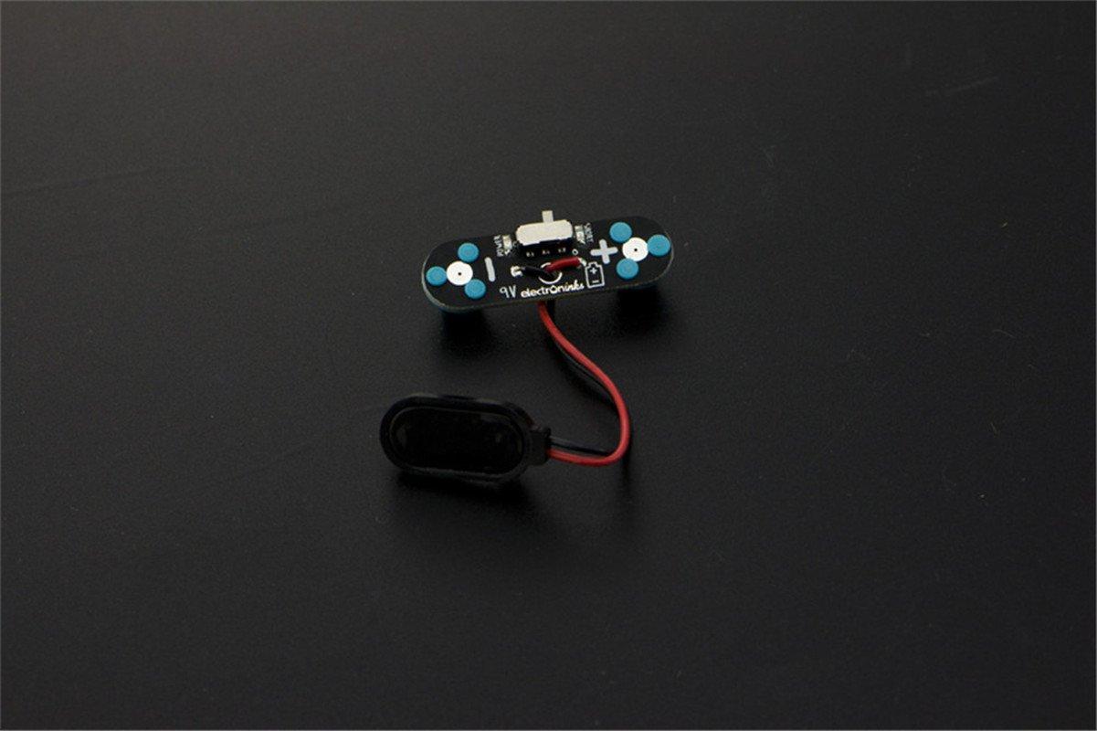 DFROBOT Circuit Scribe Basic Kit by DFROBOT (Image #3)