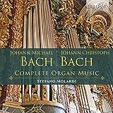 Complete Organ Music