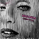 Madonna - Celebration [CD Maxi-Single]<br>