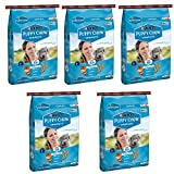 by Puppy Chow Purina Puppy Chow Complete Puppy - Dry Dog Food (16.5 lb (5 pack)