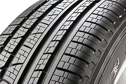 Pirelli SCORPION VERDE Season Touring Radial Tire - 285/65R17 116H by Pirelli (Image #8)