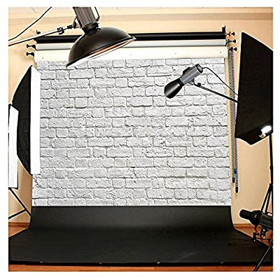 Vinyl Photography Backdrops Baby Newborn Photo Background For Studio Props 0.9 x 1.5m(3x5ft)